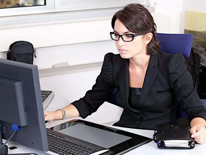 Alcuni programmi indispensabili per chi lavora con l'Elettronica (e non solo)