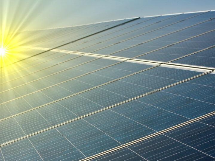 Tanta efficienza dalle nuove celle solari