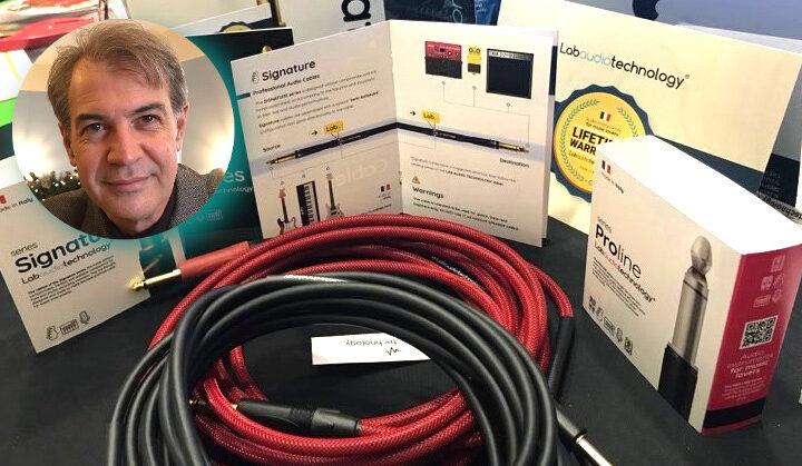 Le interviste di EDM | Electronics Design Master: Luigi Bocca